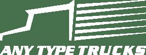 ATT Logo MONO Rev S C-no tagline