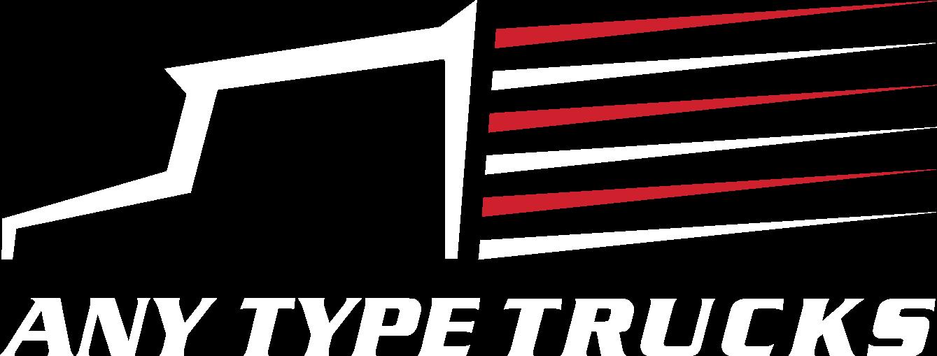 ATT Logo RGB Rev S C-no tagline