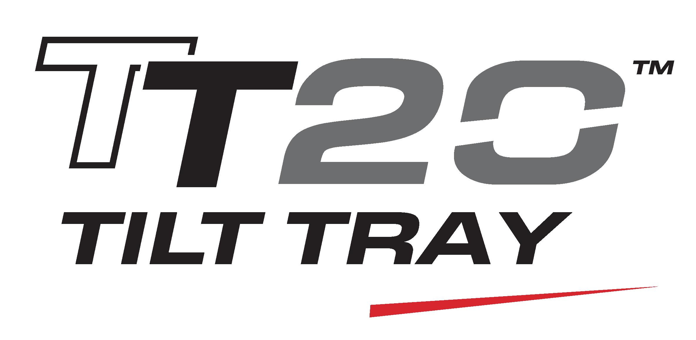TT20 Tilt Tray_RGB Pos